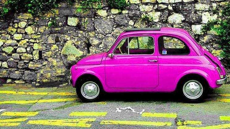 pink_car